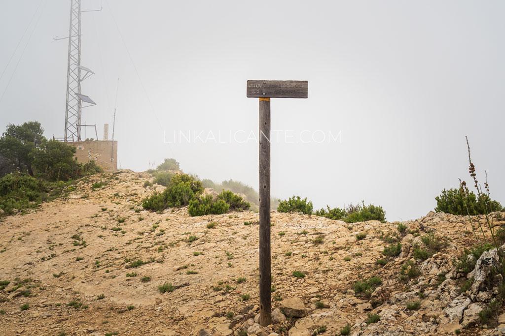 ruta-sierra-cid-monforte-novelda-005