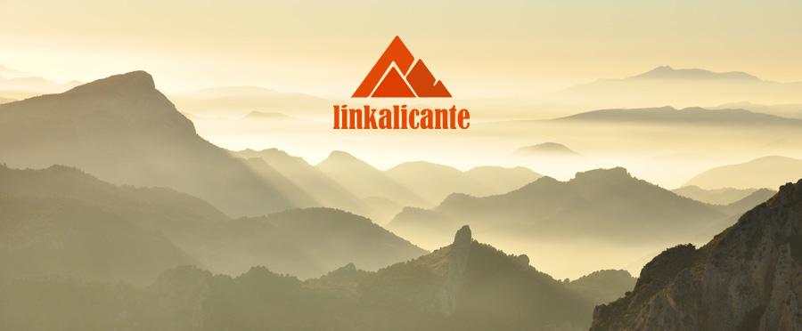 Senderismo en Alicante - linkalicante.com