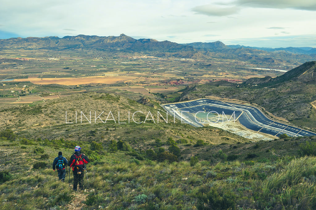 sierra-aguilas-san-pascual-orito-alicante-002