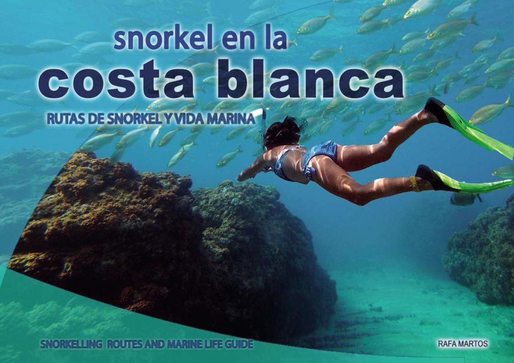 Snorkel en la Costa Blanca