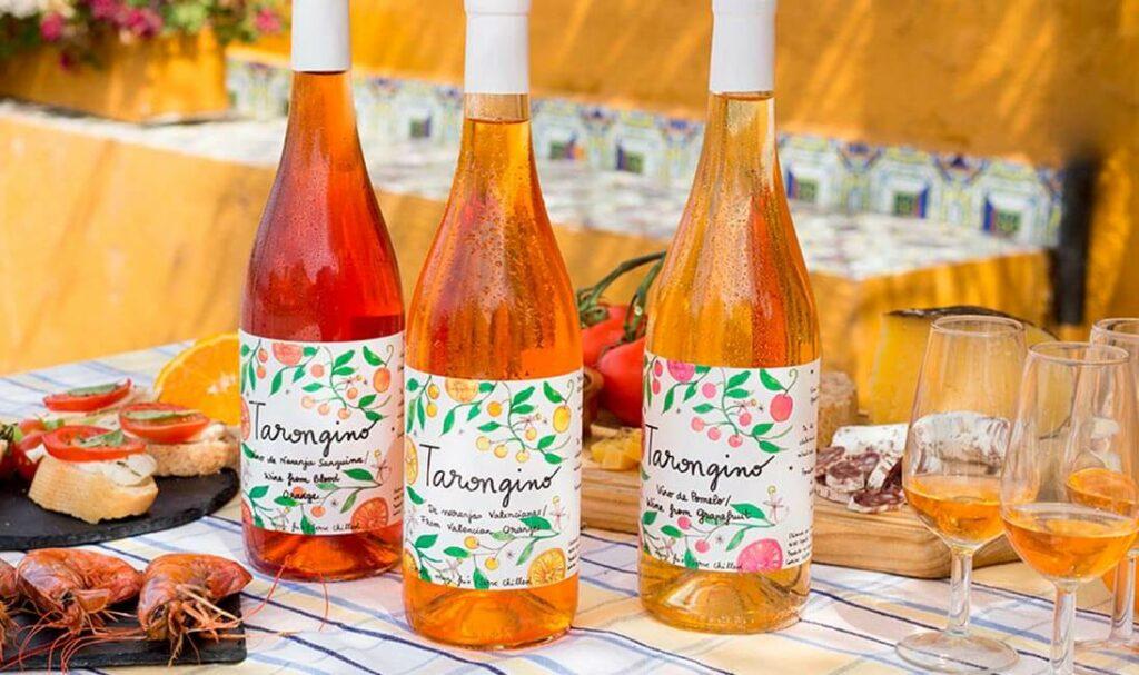 tarongino-vino-de-naranja-valencia