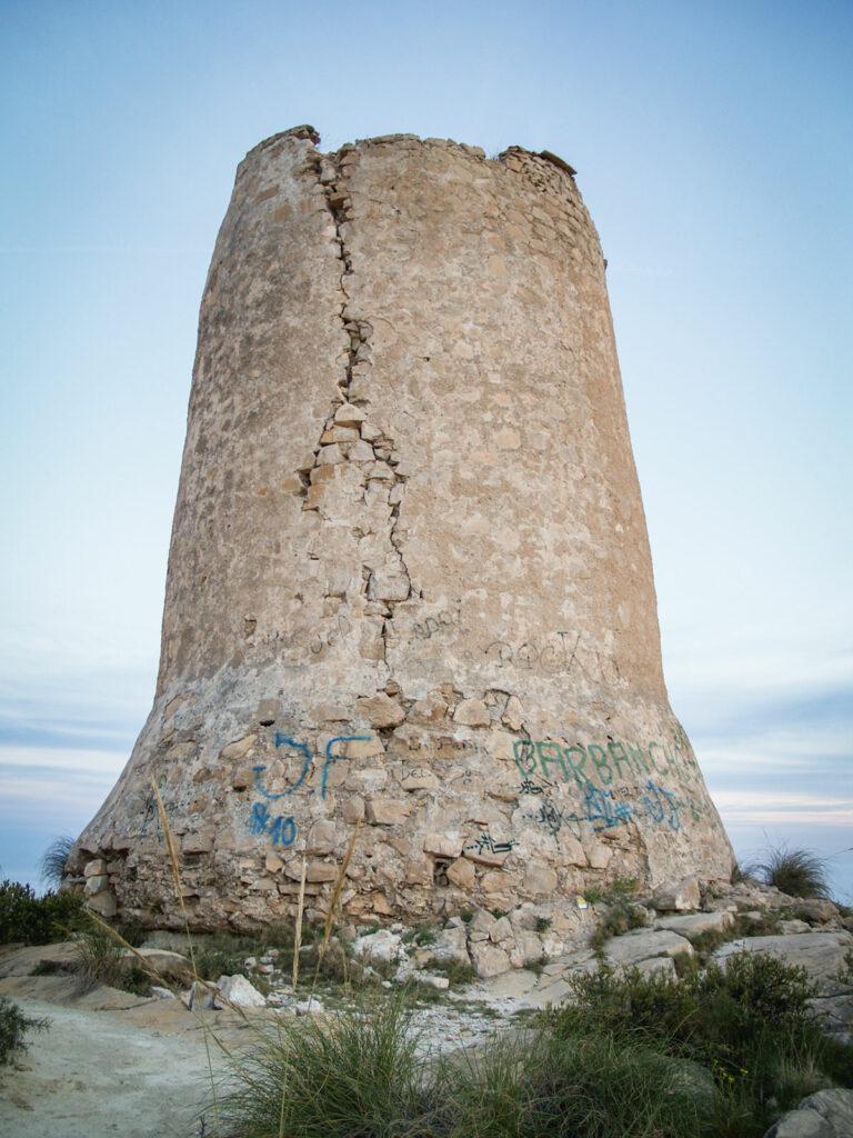torre-reixes-denuncia-gva