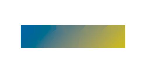 totalhike