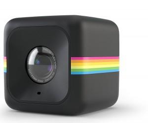 regalos-senderistas-montaneros-videocamara-deportiva-polaroid-cube